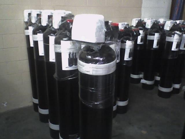Home > Water Softeners. Water Softeners . Water Value Water Softener Systems All of our water softener systems come with a
